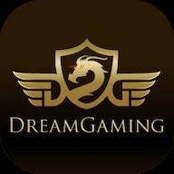 CasinoPartnership Dream Gaming